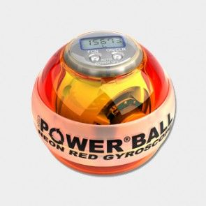 Powerball Neon Red Pro, only $47.99!!!