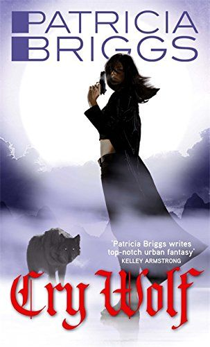 Cry Wolf: Alpha and Omega: Book 1 by Patricia Briggs https://www.amazon.com/dp/1841497940/ref=cm_sw_r_pi_dp_U_x_ArDlAb7F3ZSJX
