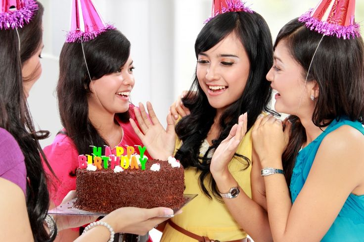 Sister's birthday coming up? Here are 25 sister birthday wishes and messages to wish her a happy birthday! Sweet, Funny, & Religious birthday wishes.