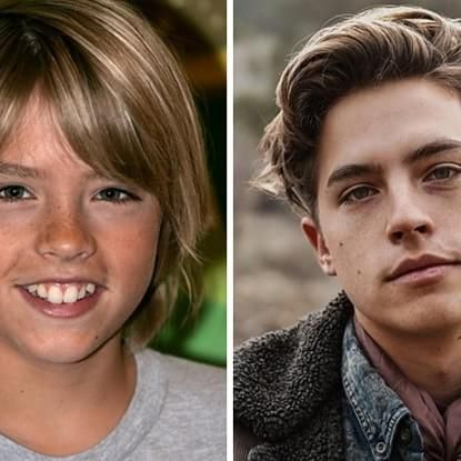 """Here's What The Cast Of """"The Suite Life Of Zack And Cody"""" Look Like Now"""