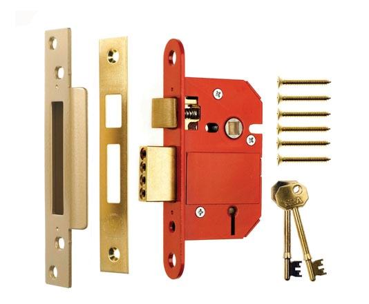 39 best images about joinery door hardware on pinterest. Black Bedroom Furniture Sets. Home Design Ideas