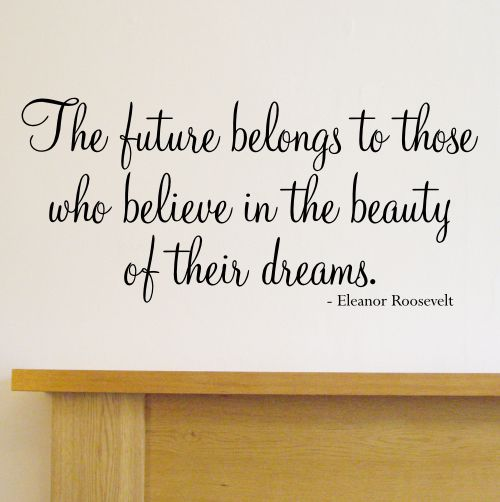 17 best images about wall stickers on pinterest wall william morris wall sticker quote by spin collective