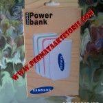 Powerbank Samsung 7000 mAh | Permata Aksesoris