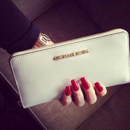 official michael kors outlet website yzik  Michael Kors Black Selma Leather Bag Medium size #bag #designerbag # michaelkors