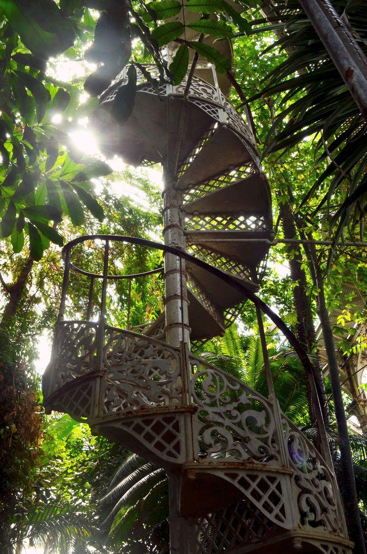 17 Best Images About Botanical Gardens A Walk Through