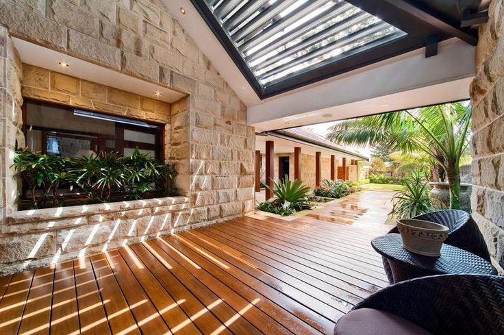 vergola-residential woodland_grey skillion insert-110.jpg