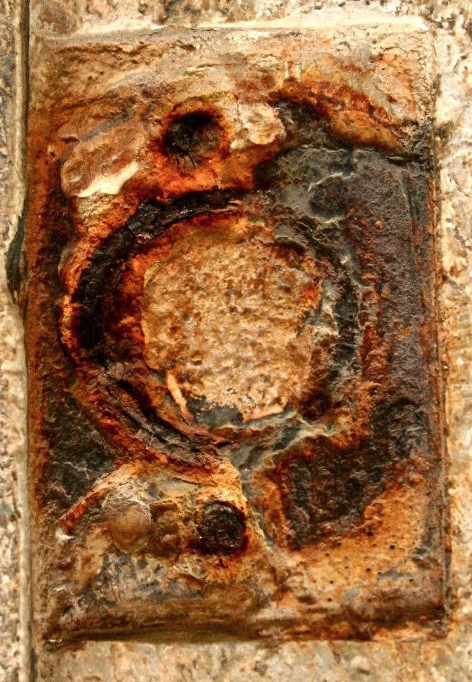 rust research paper