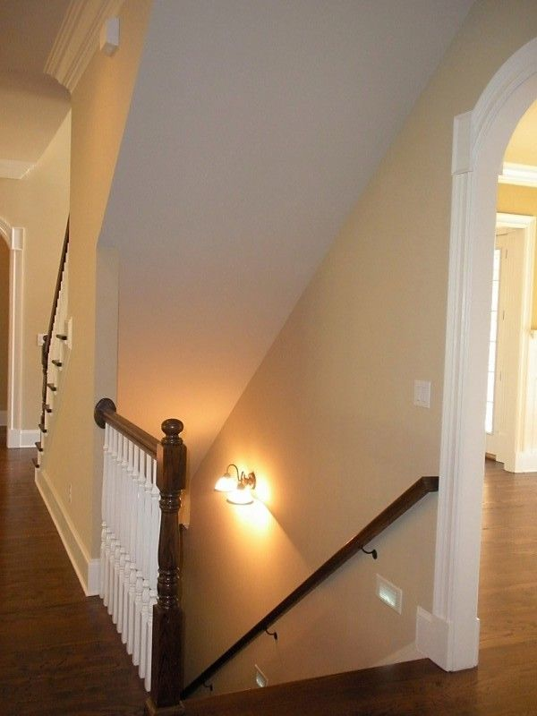 Best 10+ Open Basement Stairs Ideas On Pinterest   Open Basement, Basement  Staircase And Basement Renovations