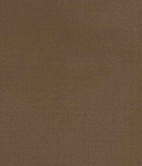 CENISIO Tipo di tessuto Gabardine Composizione 100%cotone Altezza 150 cm Peso 380 gr/mtl Utilizzo consigliato Pantalone
