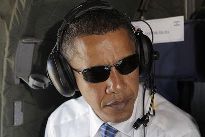 СМИ узнали о ярости Обамы из-за обвинений Трампа в прослушке       Барак Обама пришел в ярость, узнав про обвинения в свой адрес от его преемника Дональда Трампа в организации прослушки телефонных переговоров. Об этом пишет The Wall Street Journal со ссылкой на осведомленные источники. Со сведения издания, Обама воспринял слова республиканца как оскорбление, но не намерен отвечать.
