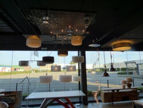Home interior lights / online shop : click on this link www.rietveldlicht.nl Showroom winkel interieur verlichting . Landelijke industriele verlichting . Design lampen , zoals vloerlampen , hanglampen , tafellampen en wandlampen. Verlichting voor in de woonkamer , zoals tafel , salontafel , bank , keuken of bedrijven .Ook leuk bij bureau kantoor of computer meubel. We hebben Industriële / landelijke of moderne design lampen . Ook genoeg keuze uit tuin buitenverlichting of badkamer lampen .