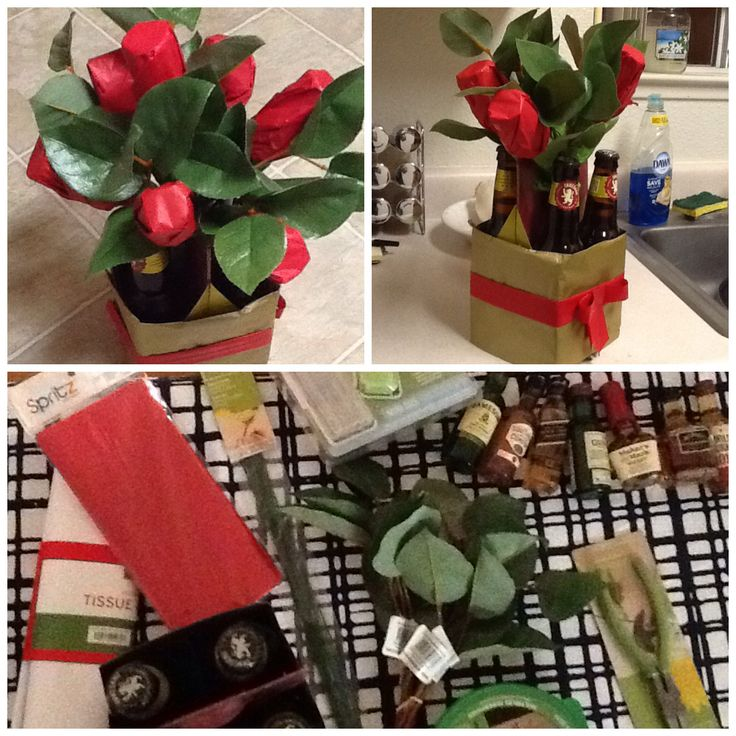 30 best gifting images on pinterest | christmas ideas, gift ideas, Ideas