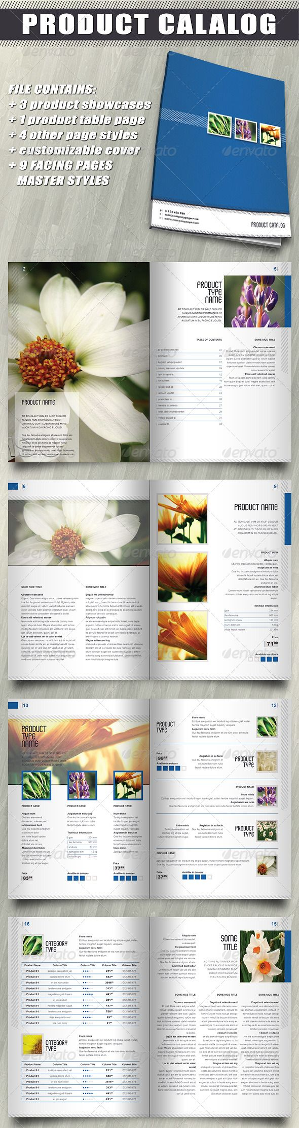 Flexible Product Catalog_Purchase : http://graphicriver.net/item/flexible-product-catalog/153218?ref=ThemeTruly