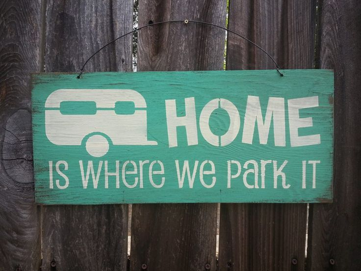 423 Best Inspirational RV And Camping Quotes Images On Pinterest