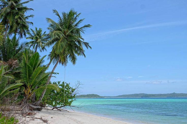 Only you and your footsteps  #myart #photo #life #travelling #beach #instatravel #me #art #love #fujifilm #fujifilm_id #sand #roadtrip #destination #adventure #nature #vacation #TravelLife #adventure #island #islandlife  #sun
