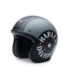 Did you know? Your helmet will loose it's safety zones in a matter of 3 - 5 years and will need to be replaced to keep you safe and sound as it should. Just a few of the latest helmets, just released and now available in-store Harley-Davidson Big Five in our range of Harley-Davidson riding gear. #bigfiveharley #B5HD #helmets #harleyridinggear