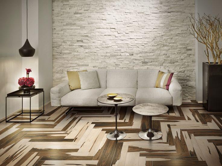 Unique Floor Tile 59 best wood ?! tiles!! images on pinterest | wood tiles