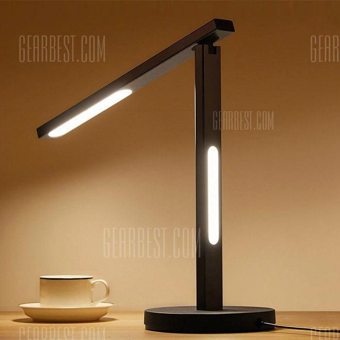 Homeautomationtheater Led Desk Lighting Lamp Table Lamp