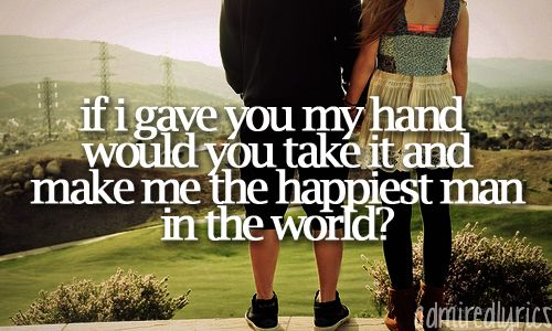 Would You Go With Me- Josh Turner