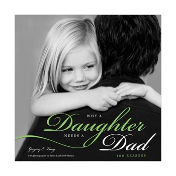 father's day offers york