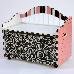 http://www.kaboodle.com/reviews/paris-themed-hand-painted-girls-toybox