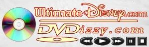 UltimateDisney.com's Top 100 Disney Songs Countdown: #100-76