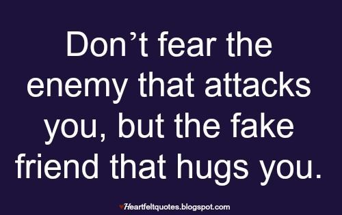Quotes About Fake Relationships: Best 25+ Fake Friend Quotes Ideas On Pinterest