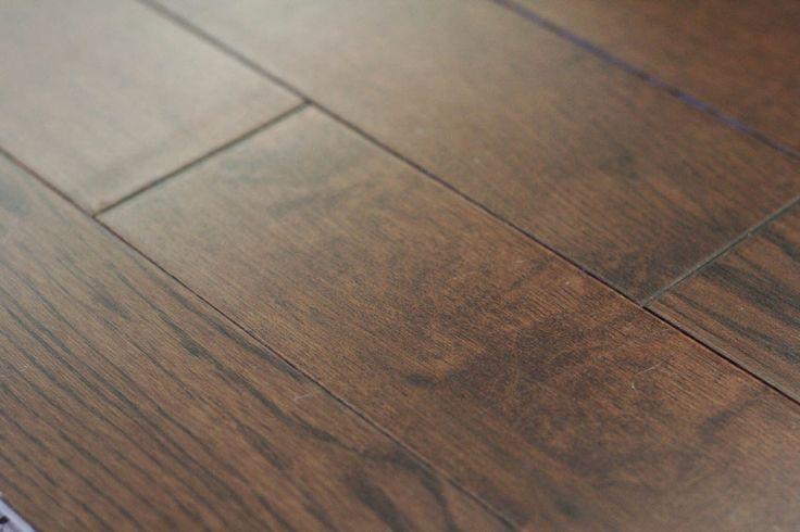 Images of 5 inch white oak hardwood floors engineered for Hardwood flooring 4 inch