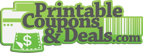 Printable Coupons and Deals-- can search for Bricks coupons.