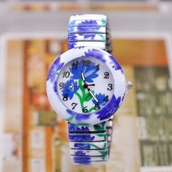 Часы на сайте pilotka.by - Бесплатная доставка товаров из Китая Всего 15$ http://pilotka.co/item/101893073466 Код товара: 101893073466