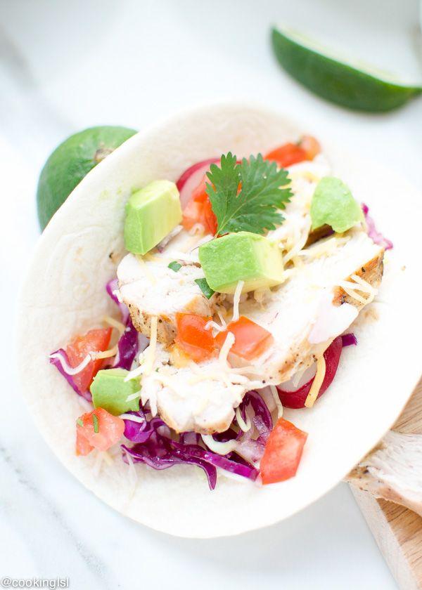 Best 20 Tequila Lime Chicken Ideas On Pinterest Tequila Chicken Tequila Lime Chicken Recipe And Lime Chicken Recipes