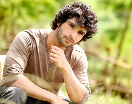 Producer and one of the owner of Tips, Ramesh Taurani's actor son Girish Kumar have tied the knot with his long-term sweetheart Krsna Mangwani. For more visit #getmovieinfo