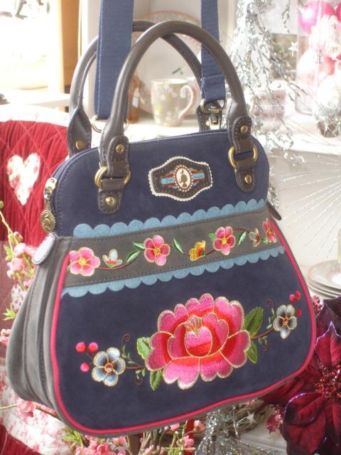 Pip Studio Handbag