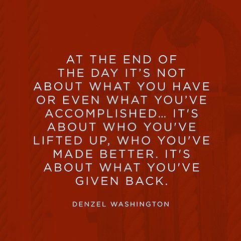 Quotes About Giving Back Fair 103 Best  Quotes  Images On Pinterest  Thoughts Words And Truths Design Inspiration