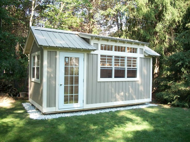 Best Tiny House Images On Pinterest Small Houses - Tiny house design tool
