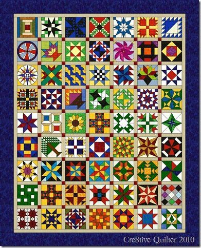 820 best barn quilt images on Pinterest   Crafts, Barn homes and ... : barn quilt meanings - Adamdwight.com