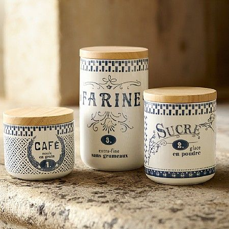 Avignon+Storage+Jars