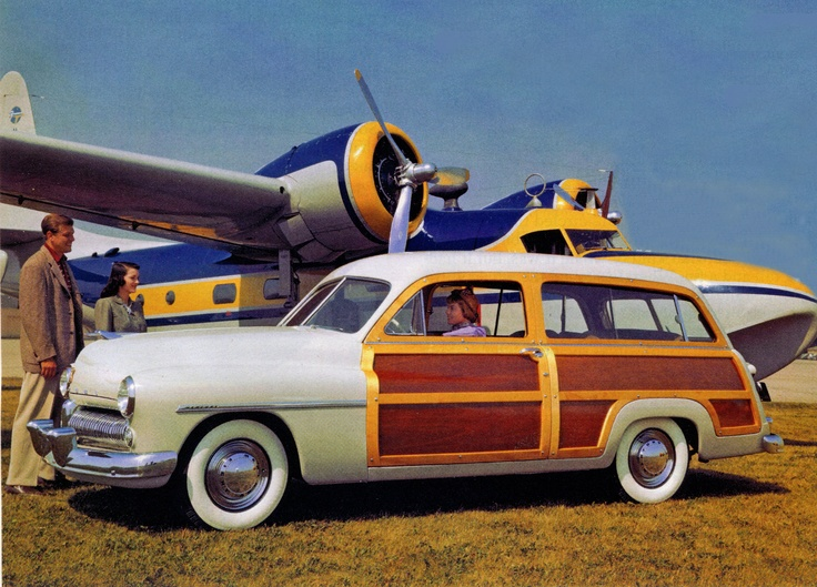 Antique Vintage Cars >> nice woody | Woody Car | Pinterest | Cars, Planes and Station wagon