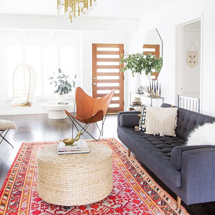 These Kid Friendly Coffee Tables Don T Sacrifice On Style
