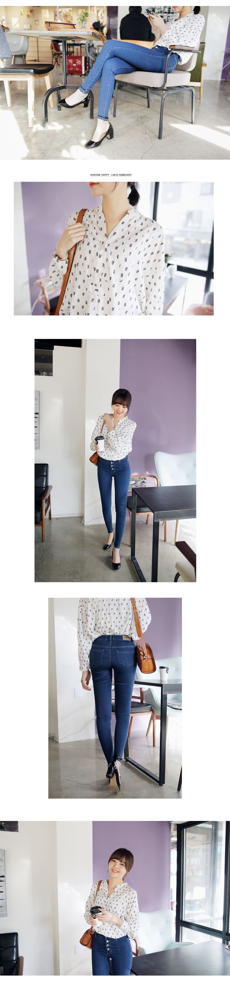 http://www.dahong.co.kr/NShopping/GoodView_Item.asp?Gserial=670006