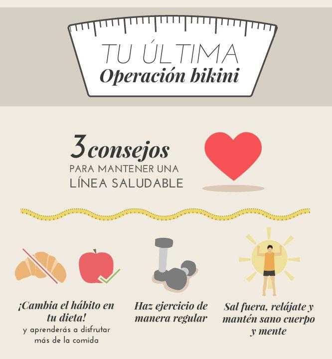 pastillas naturistas para bajar de peso rapido en mexico