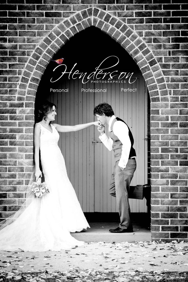 St Aidan Winery wedding, Dardanup, South-West of Western Australia Photography by Henderson Photographics http://www.hendersonphotographics.com.au