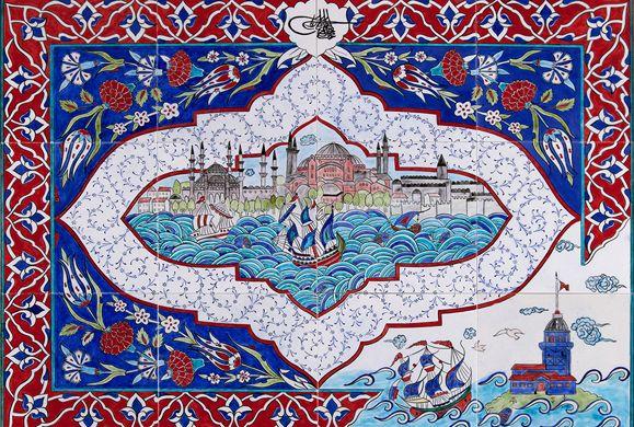 İSMEK - News - 16TH EXHIBITION OF ISMEK HAS BEEN OPENED