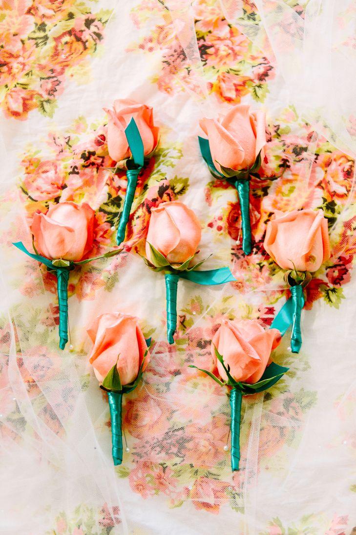 128 best teal wedding inspiration images on pinterest teal