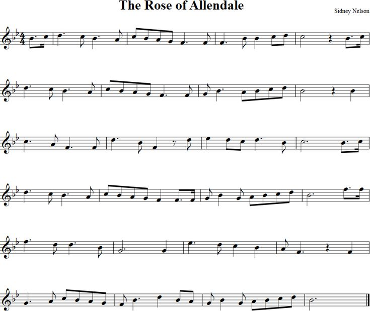 185 Best Images About Sheet Music On Pinterest: 930 Best Images About Sheet Music On Pinterest