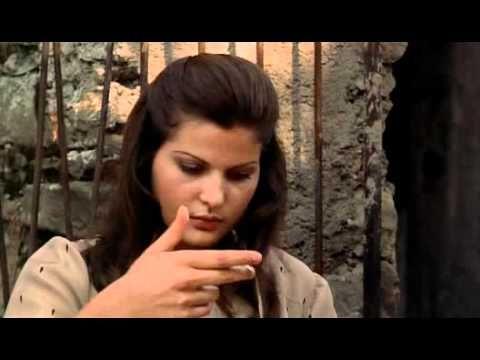 Le Parrain - Apollonia (Love Theme) - YouTube
