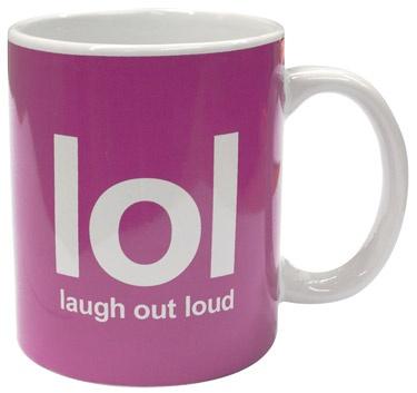 Coffee Mugs Design