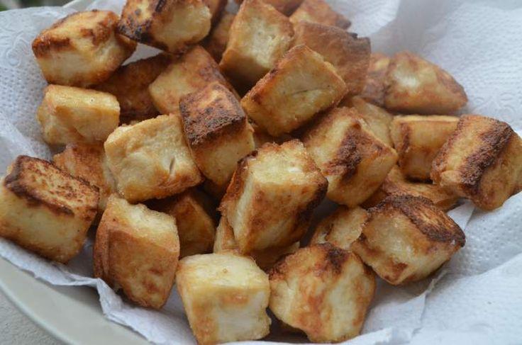 tofu é um dos melhores alimentos que matam a fome