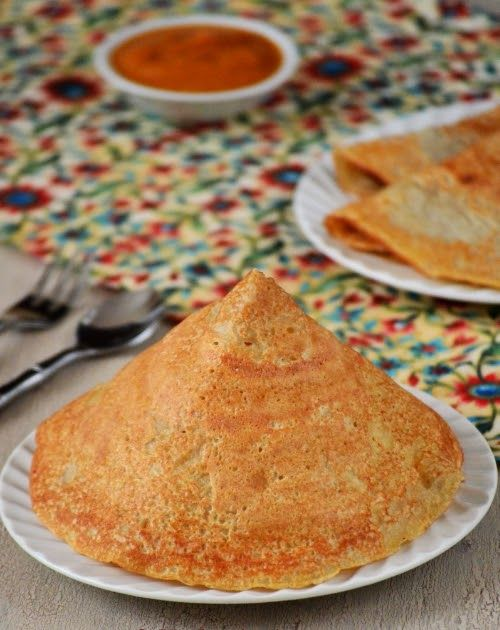 Vegan recipes, Vegan, Vegan breakfast, Vegetarian recipes, Vegetarian breakfast, Vegetarian, Gluten free recipes, Gluten free breakfast, Gluten free, Indian recipes, Indian fusion, South Indian recipes, South Indian fusion recipes, Dosai varieties, Dosa recipes, Dosa varieties, Indian breakfast recipes, Breakfast recipes, Breakfast varieties, Quinoa in Indian  recipes, Quinoa recipes, Tamil recipes, Tamilian recipes,
