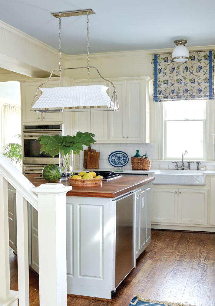 country kitchen san jose 17 best images about kitchen on green cabinets 6137